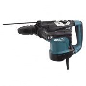 Перфоратор Makita HR4511C SDS-max