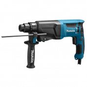 Перфоратор Makita HR2300 SDS-plus
