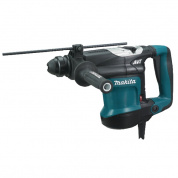 Перфоратор SDS-Plus HR3210C MAKITA