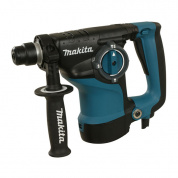 Перфоратор Makita HR2811F SDS-plus