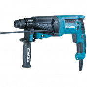 Перфоратор SDS-plus HR2630 MAKITA