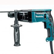 Перфоратор SDS-plus HR1840 MAKITA